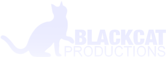 Black Cat Productions